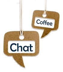Image used for WESD School Board Coffee Chat sessions