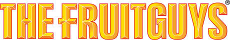 FruitGuys logo