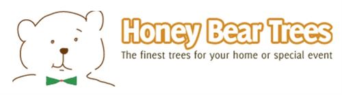 Honey Bear logo